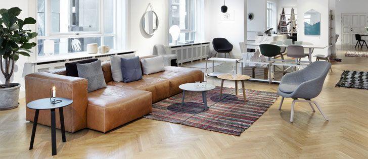 Mobil Varumärken visa Länna Möbler Handla online Fri frakt Furniture Pinterest Möbler