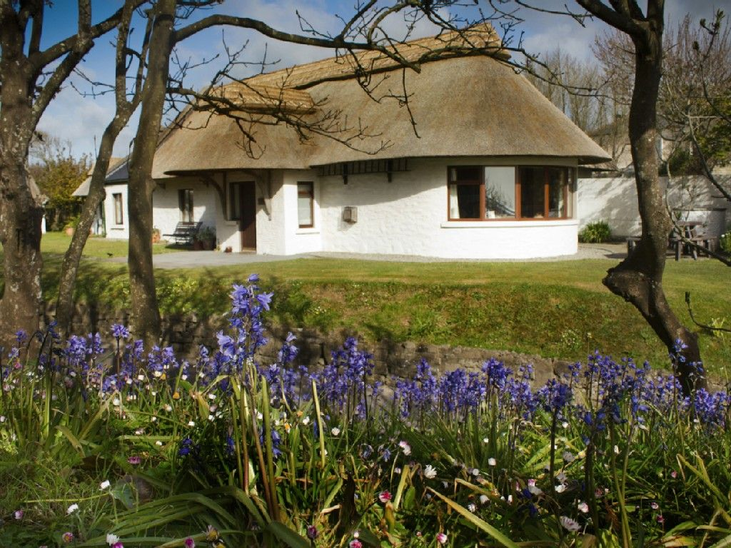 meath cottages view co bettystown seaside luxury honeymoon cottage photos properties all ireland