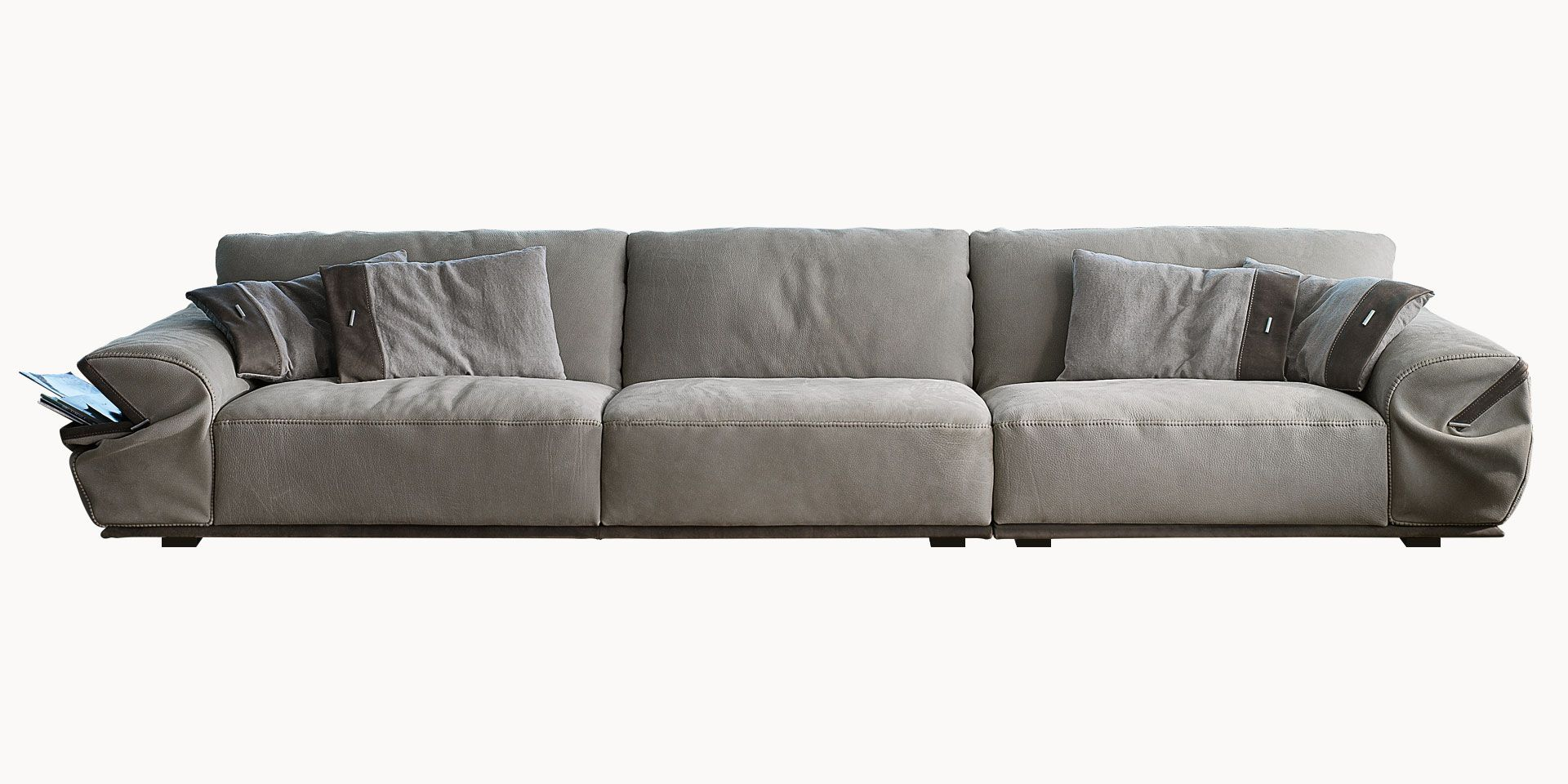 Sofa Limousine 이미지 포함 쇼파