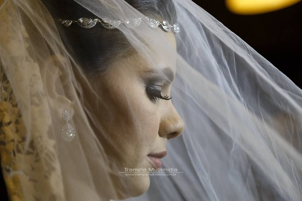 E na alegria de saber que sua vida renasceria então como dois seu coração se encheu de luz!  #tramelamultimídia #tramelamultimidia #vamostramelar #boratramelar #amor #love #casamentorecife #wedding #ensaiocasamento #photography #photooftheday #fotografia #fotos #noivos #fiance #bride #vsco #vscocamgram #vscorecife #vscobrazil #vscobrasil #recife #pernambuco #brasil