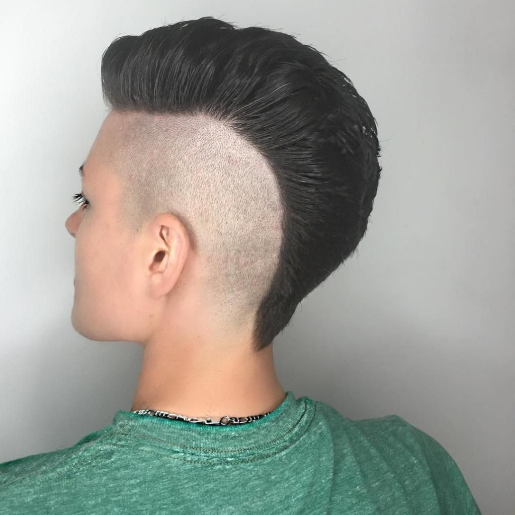 December Haircut Headshave And Bald Fetish Blog Page - Bald hairstyle 2016
