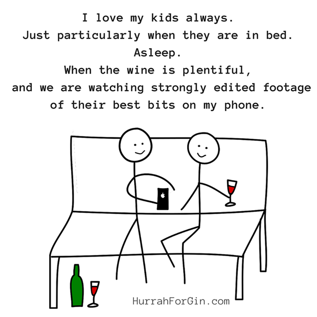 British Mum S Hilarious Cartoons Highlight The Daily Struggles Of Parenting Funny Quotes For Kids Parenting Humor Parents Quotes Funny