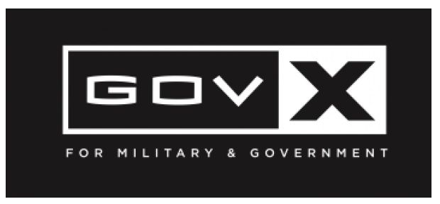 GovX.com secures $11.5 m fund round #Business #Tech #VC