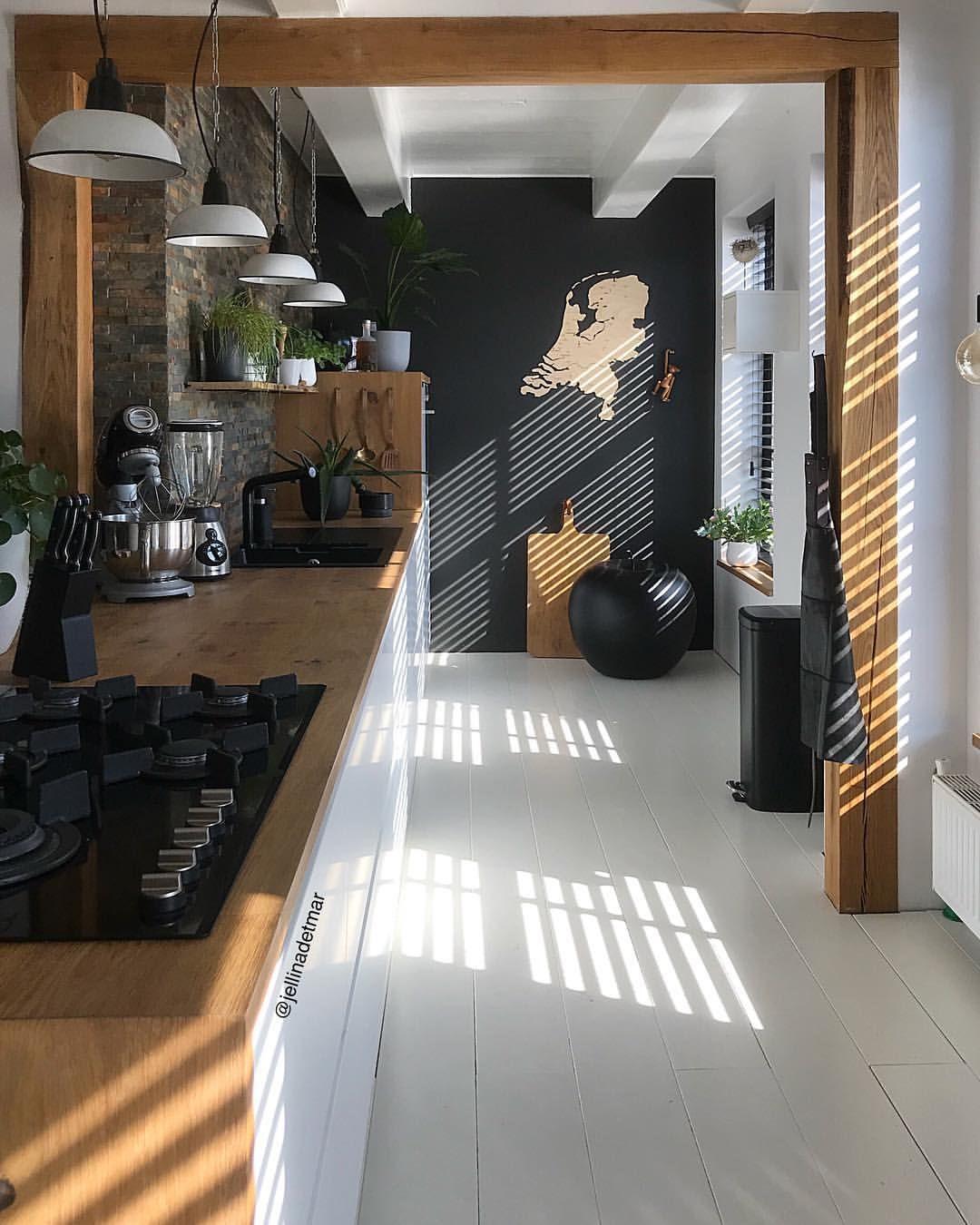 Jellinadetmar On Webstaqram Instagram Posts Videos Stories On Webstaqram Com Webstaqram Interior Interiordesign Homedecor Gm Home Decor Home Deco Home
