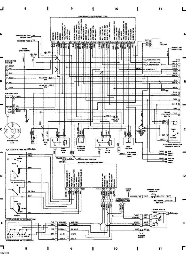 Loncin 110cc Wiring Diagram Kuwaitigenius Me Electronics Projects Diy Diagram Diy Electronics