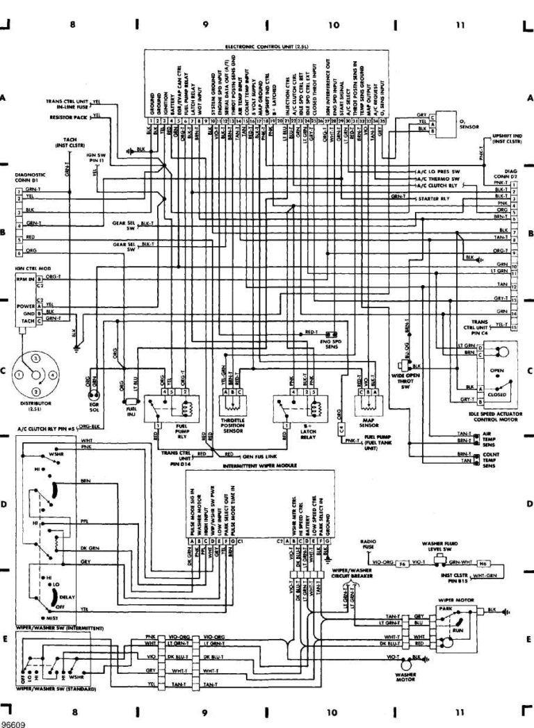 loncin 110cc wiring diagram kuwaitigenius me stuff to buy in loncin 110cc wiring diagram kuwaitigenius me [ 768 x 1047 Pixel ]
