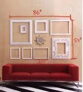 ΚΑΔΡΑ: Πως θα τα τοποθετήσετε στους τοίχους με την σωστή ΔΙΑΤΑΞΗ | ΣΟΥΛΟΥΠΩΣΕ ΤΟ