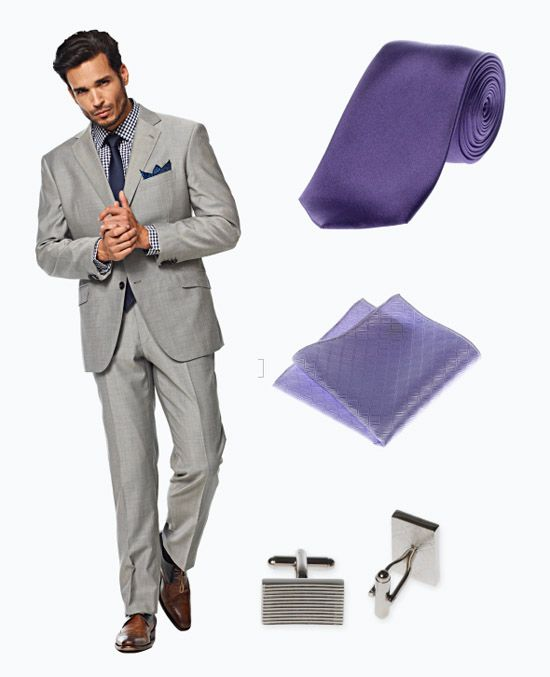 Where to buy custom suits online (each one ships to Canada ...