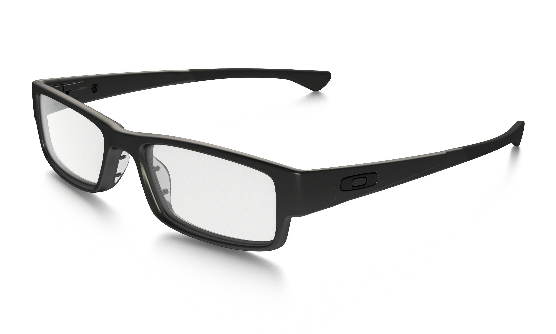 oakley spectacles online