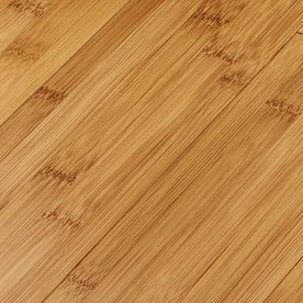 Bamboo E Hardwood Flooring Plank Is Renewable And An Affordable Resource Perhaps A Good Option