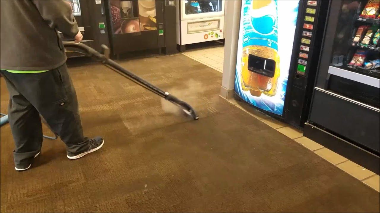 Pin by Carpet Renovations, Inc. on Carpet Cleaning in The
