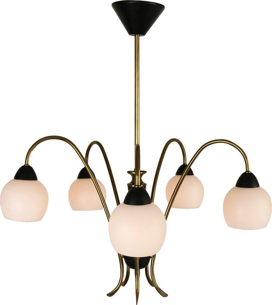 wiring a 5 light chandelier wiring diagram nowp u003eitalian 5 light chandelier 1950s [ 891 x 1000 Pixel ]