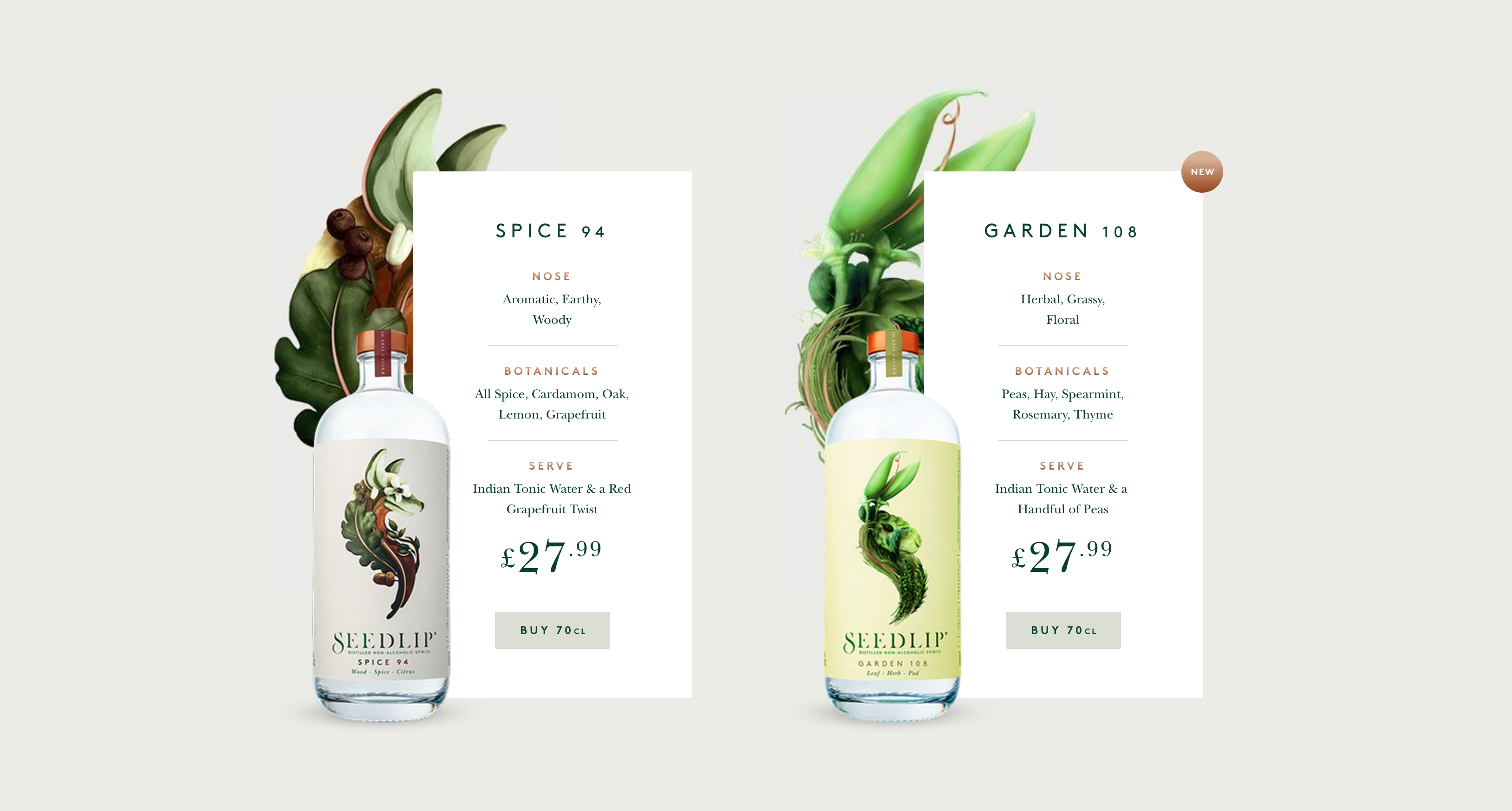 Pin By Becca Zabel On Floral Tea Packaging