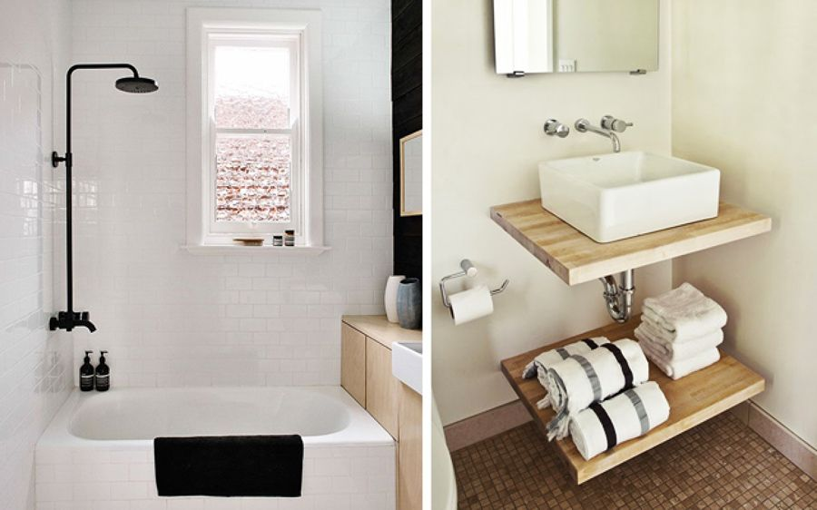 Ideas para decorar tu hogar en Habitissimo Ideas para el hogar