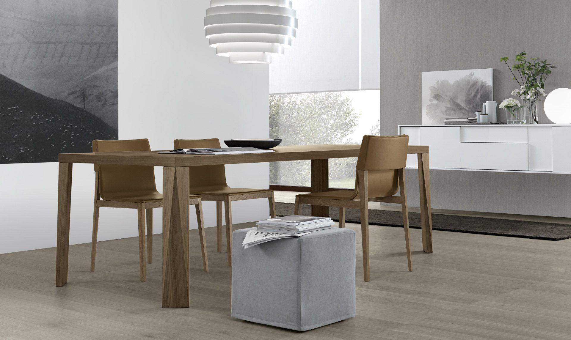 Jesse mobili arredamento design tavoli suomi for Mobili contemporanei moderni