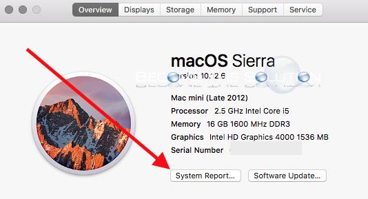 View Mac OS X Install History | Mac | Mac os, Mac, History