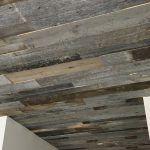 Wall Coverings - Photo Gallery | The Barnhouse Company