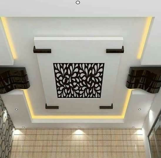 Pin By Vishwa Vishwanath On Cieling Design Ceiling Design Bedroom House Ceiling Design Bedroom False Ceiling Design
