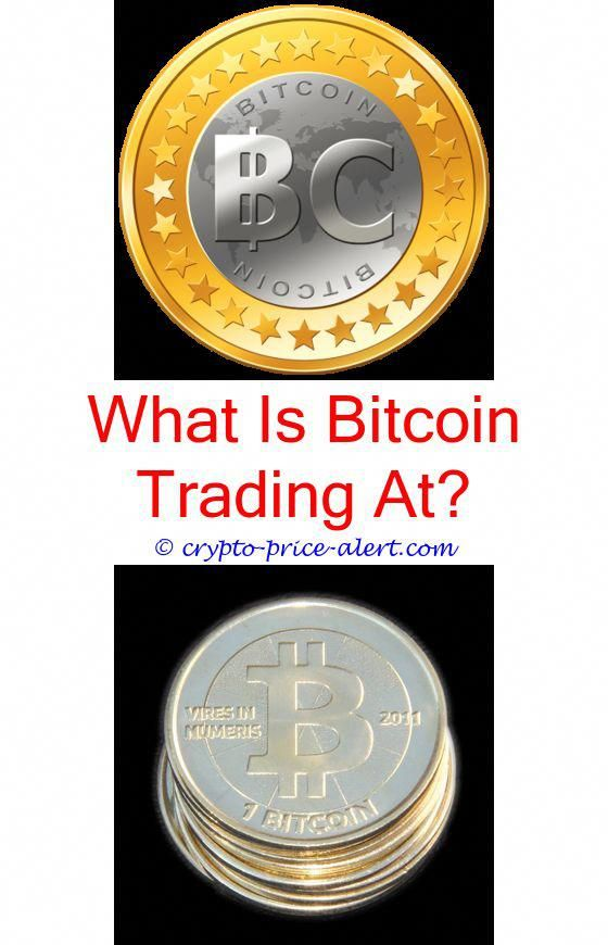 What Is Bitcoin Whatisbitcoinusedfor What Is Bitcoin Used For
