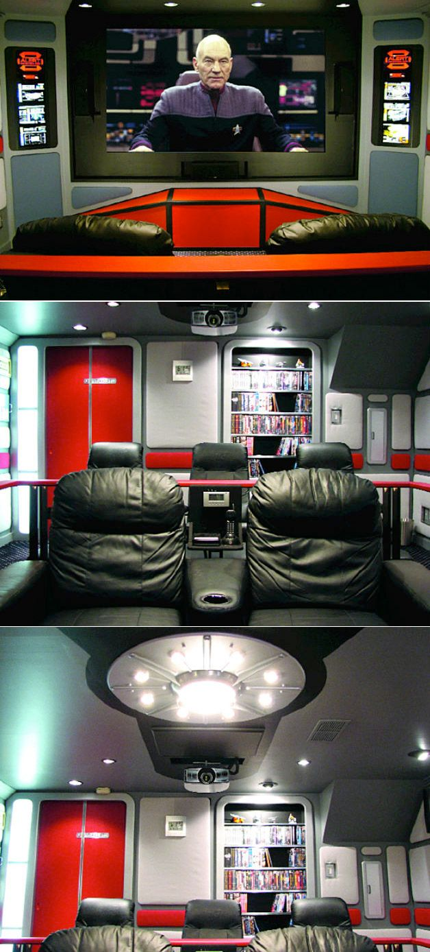 9dc3c0a45d9a946e40536ac17272d499 Star Trek Home Theater Design Idea on scooby doo home theater, alien home theater, lost in space home theater, death star home theater, prometheus home theater, guardians of the galaxy home theater, batcave home theater, marvel home theater, disney home theater, dark knight home theater, indiana jones home theater, harry potter home theater, superman home theater, private home theater, doctor who home theater, sci fi home theater, diy home theater, batman home theater, finding nemo home theater, custom home theater,