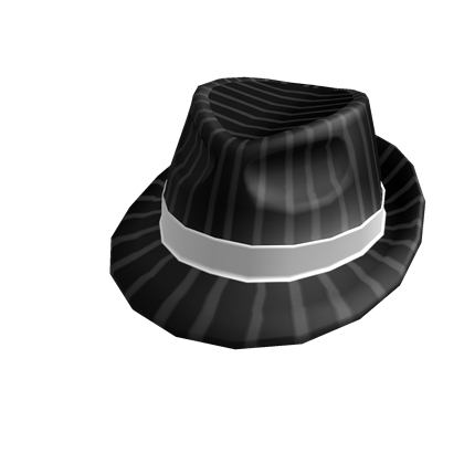 Bucket Hat Outfits Roblox Customize An Avatar With The Perfectly Legitimate Business Hat And