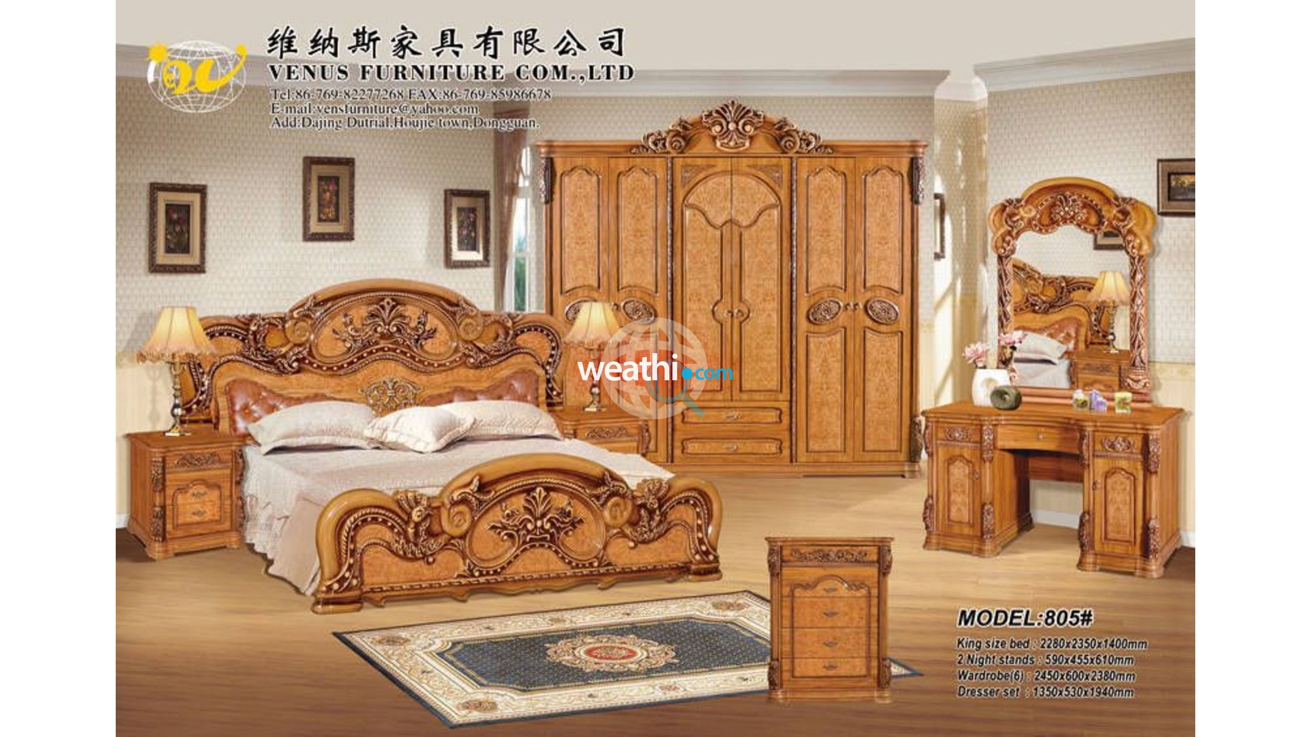 Pin by javed khan on used furniture buyers in dubai