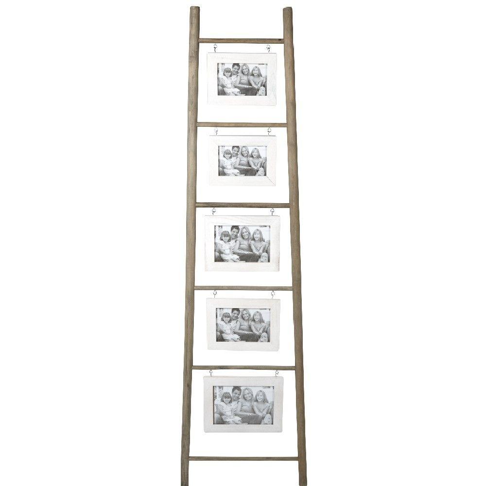 album photo cadre mural et p le m le pour figer les souvenirs maison chelle decoration et. Black Bedroom Furniture Sets. Home Design Ideas