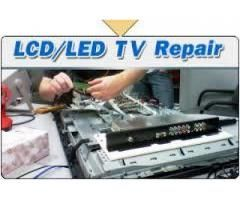 Image result for plasma lcd led tv repair