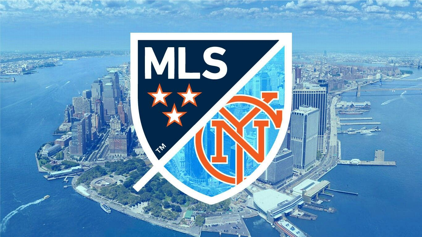 Pin On New York Sports Teams