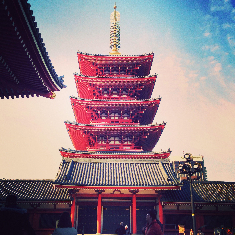 Japanese architecture, Fukihanachi Shoro