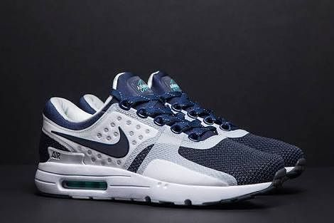 Dropsip N Reseller Welcome Nike Airmax Zero Quality Import