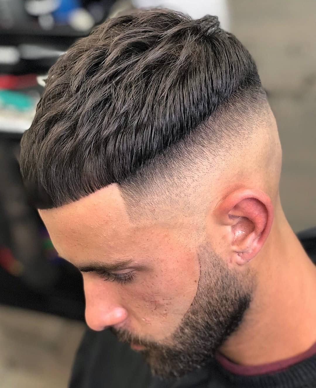 16 Best French Crop Haircut How To Get Styling Guide Crop Haircut Mens Cropped Hair Mens Crop Haircut