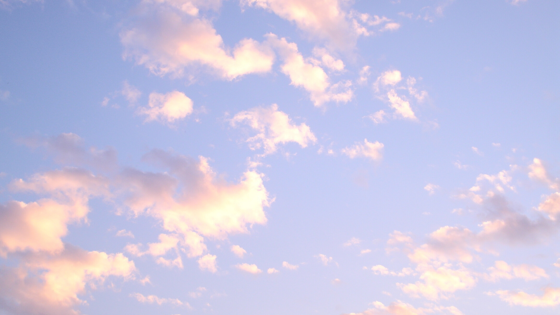 Cloudy Aesthetic Skies Tumblr Free Macbook Wallpaper Background Laptop And Desktop Screen Macbook Wallpaper Aesthetic Desktop Wallpaper Macbook Air Backgrounds