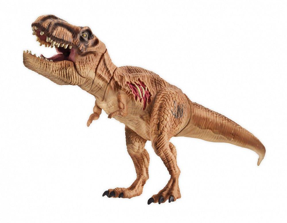 Jurassic World Basic Figure Tyrannosaurus Rex Jurassic World Complete Toy List Indominus Rex Hybri Jurassic World Jurassic World Hybrid Jurassic World T Rex