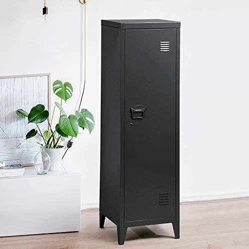 meuble rangement armoire