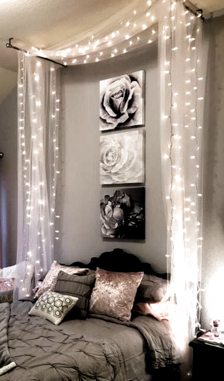 19 Good Ideas For Master Bedroom Decorating Ideas Best Home Ideas And Inspiration Most Admirable Far In 2020 Relaxing Bedroom Bedroom Interior Home Decor Bedroom