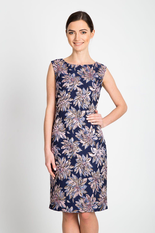 Sklep Z Sukienkami Mlodziezowymi Online Sklep Internetowy Sukienki Tanie Sukienki Damskie Letnie Sukienka Wiosna 2015 Su Dresses Fashion Cocktail Dress