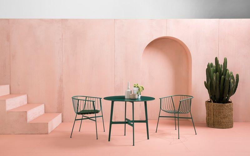 Highlights From Stockholm Furniture Fair Stockholm