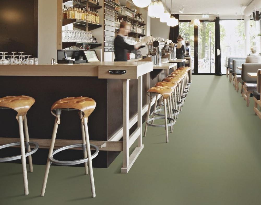 Marmoleum Walton Kitchen flooring, Flooring, Linoleum