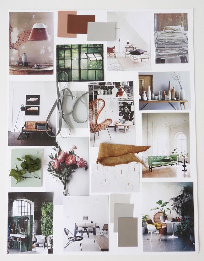 Entrevista a gudy herder estilista de interiores estilo for Diseno escandinavo interiores
