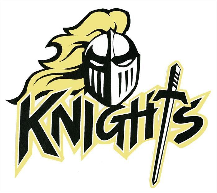 knights logo | LIBERTY KNIGHTS Boys' Basketball Team Logo ...