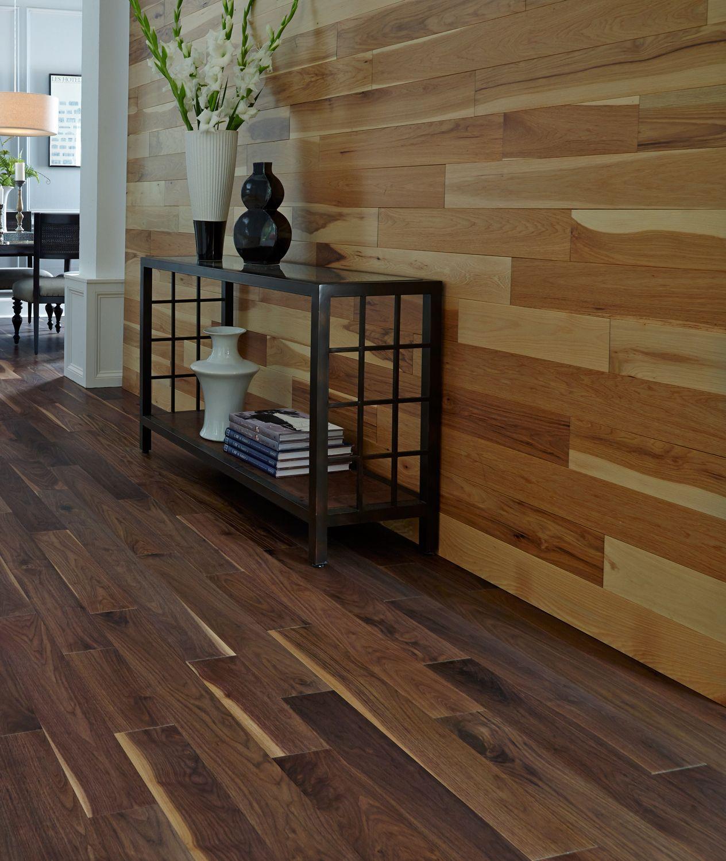 Top Floors Wood On Walls Flooring On Walls Wood Floor