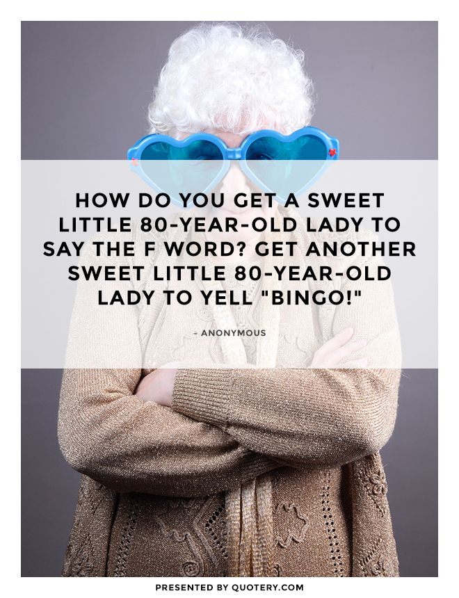 F Stock Quote Quoteanonymous  Melissa's Board  Pinterest  Word Bingo And .