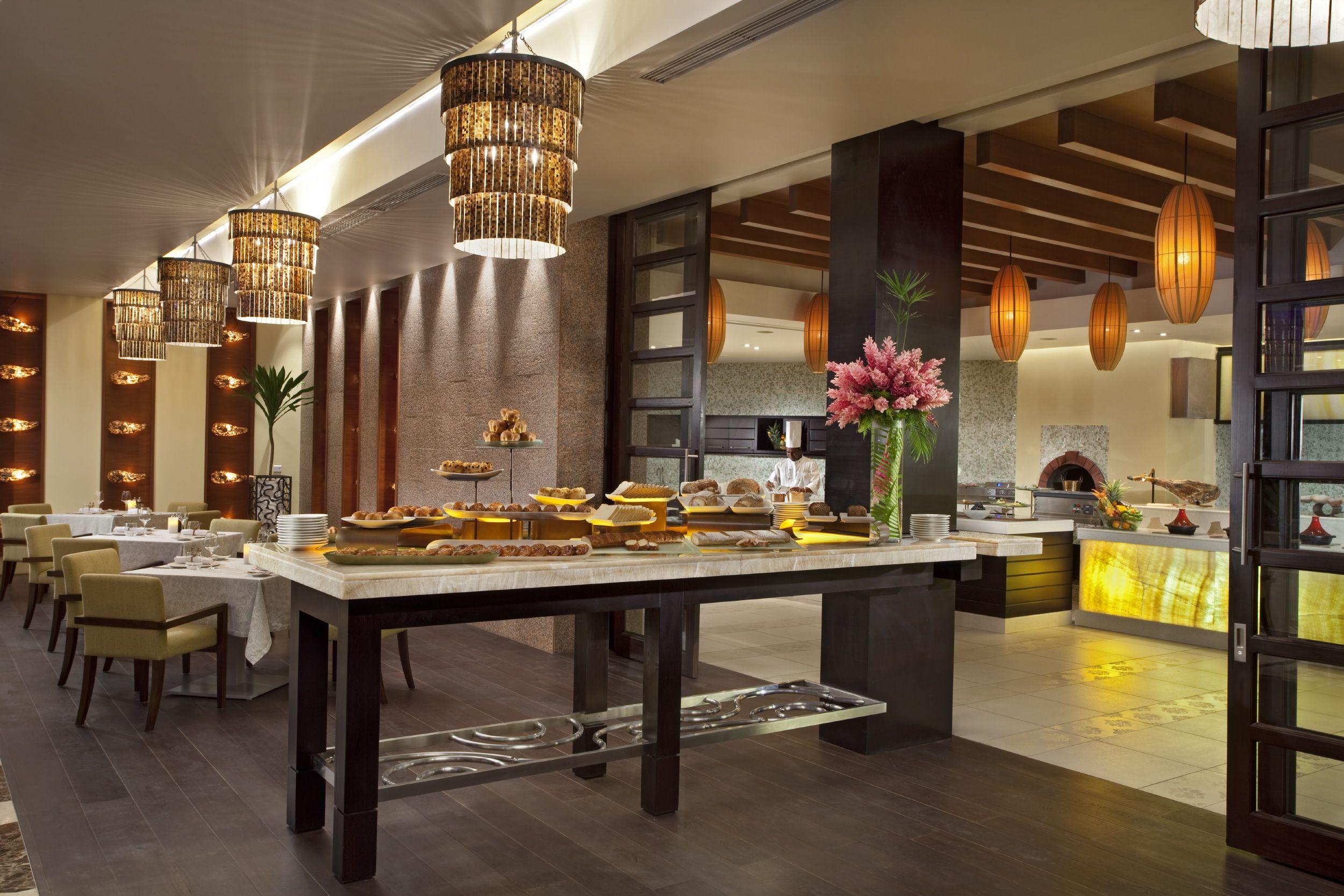clean lines | buffet design inspirations | pinterest | buffet and