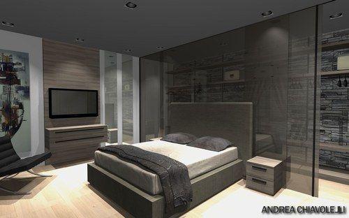 armadio camera cabina - Cerca con Google | Cuartos | Pinterest ...