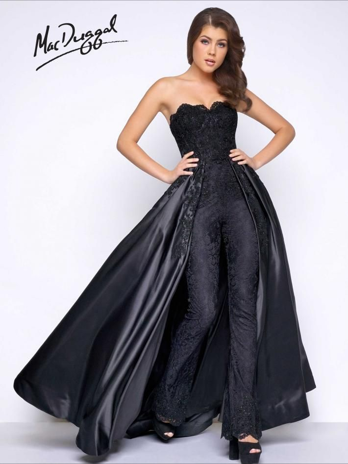 597a544e Prom Dresses by in 2019 | Black Prom Dresses | Prom dresses, Prom ...
