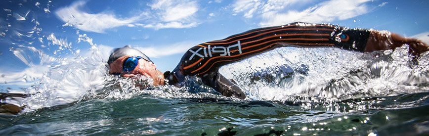 Fitness Fanatics Your Triathlon Cycling Amp Nordic Ski Experts Offers Highest Performing Triathlon Wetsuit Triat Fitness Fanatic Triathlon Bike Bike Shop