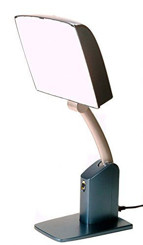 5xx Error Therapy Lamp Light Therapy Lamps