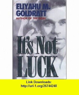 the goal eliyahu goldratt audiobook free download