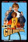 Download Austin Powers in Goldmember Full-Movie Free
